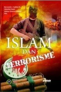 Islam dan Terorisme