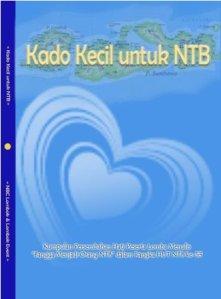 Kado Kecil untuk NTB