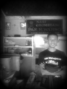 IMG-20121211-00037