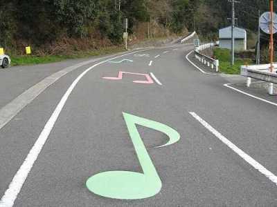 road_tunes