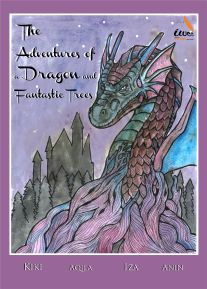 kover-depan-the-adventures-of-a-dragon-and-fantastic-trees