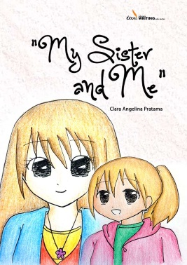 My-Sister-and-Me