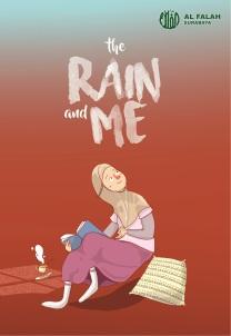 The Rain and Me