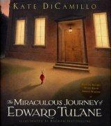 Mengikuti Perjalanan Ajaib EdwardTulane