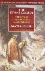 Bercakap-cakap dengan Dante