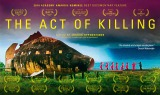 Keganjilan dalam 'The Act of Killing'