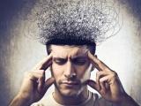 Meta-awareness: Belajar MelampauiKesadaran